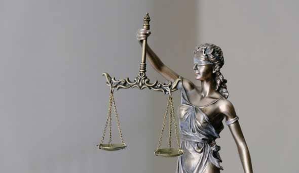 закон жкх