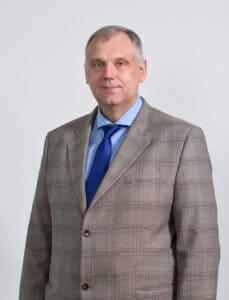 Александр Германович Копылов