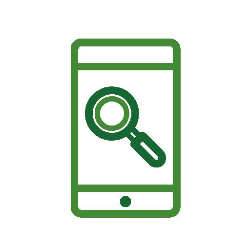 Иконка мобильного приложения контролера